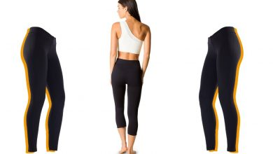 x-leggins-push-up cellulite