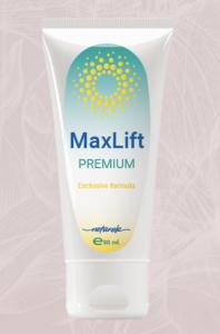 max lift premium prodotto