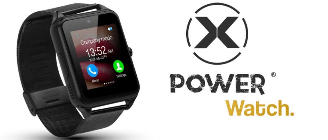 smartwatch attività aerobica